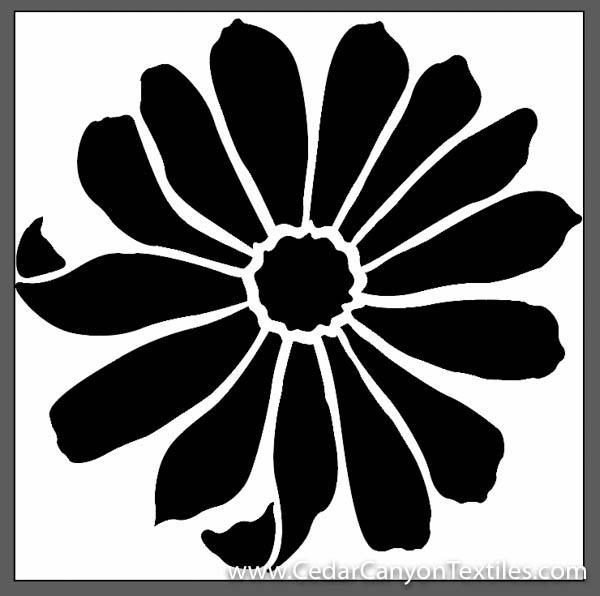 Flower-Collage-Overlay-2