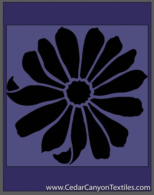 Flower-Collage-Overlay-3
