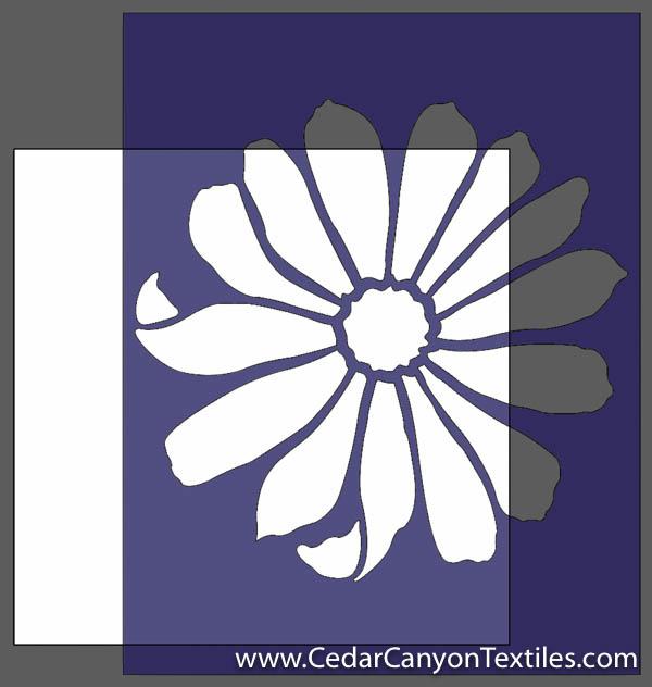 Flower-Collage-Overlay-4