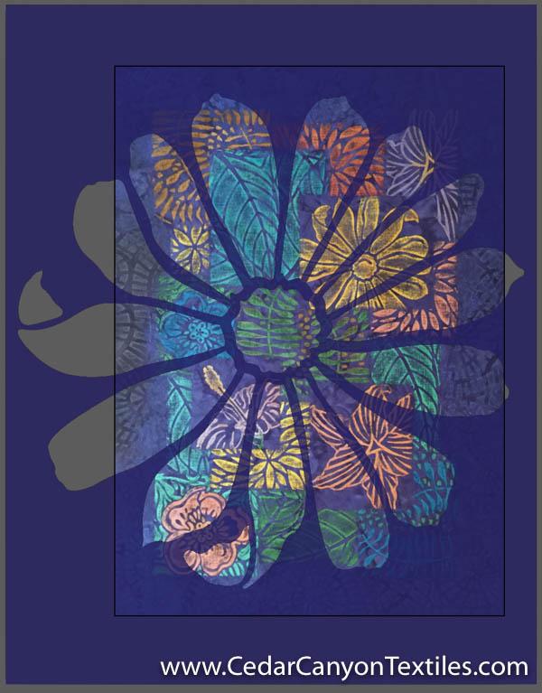 Flower-Collage-Overlay-5