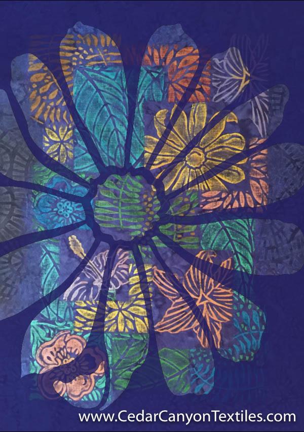 Flower-Collage-Overlay-6
