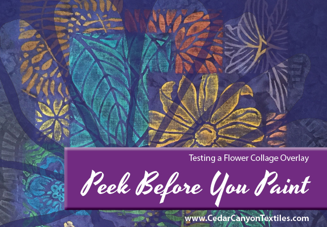 Flower-Collage-Overlay-FB