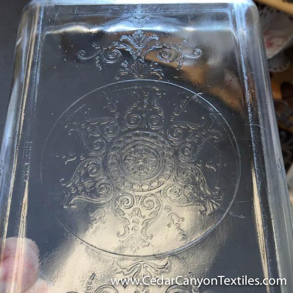 Glass-Rubbing-Plates-3