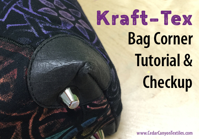 KraftTex-Bag-Corner-FB