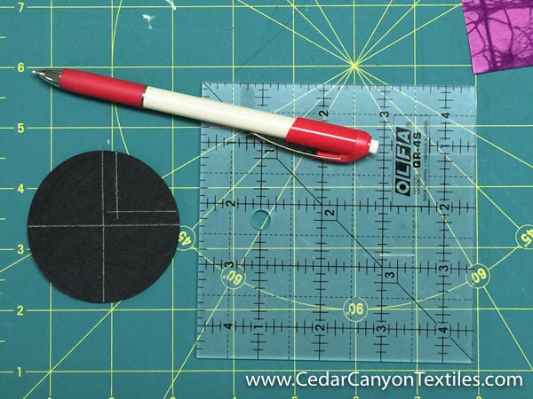 KraftTex-Bag-Corner-Tutorial-4