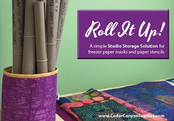 Studio-Storage-Solution-FB