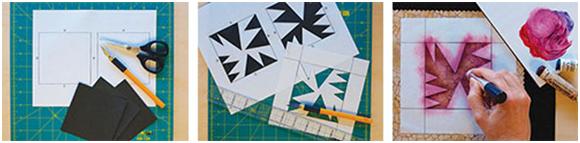Design-Magic-Steps