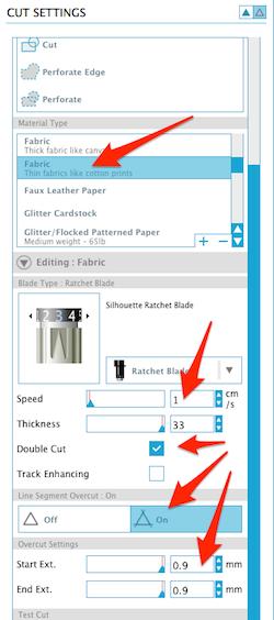 Cut-Settings-for-fabric
