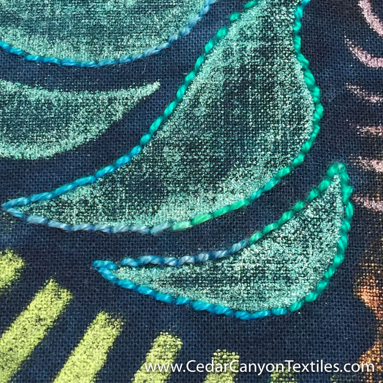 Beaded-Backstitch-1