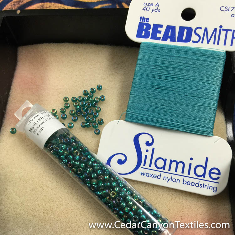 Beaded-Backstitch-2