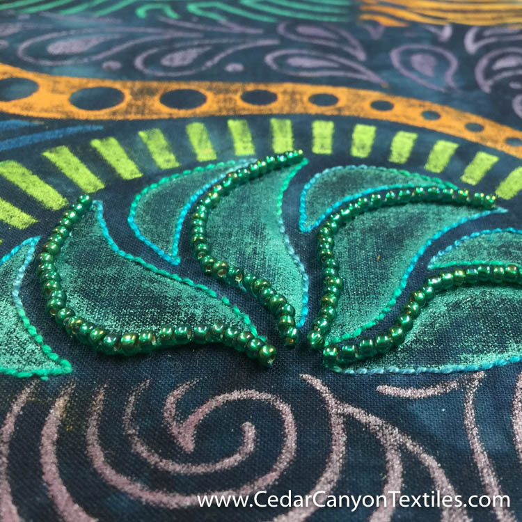 Beaded-Backstitch-5