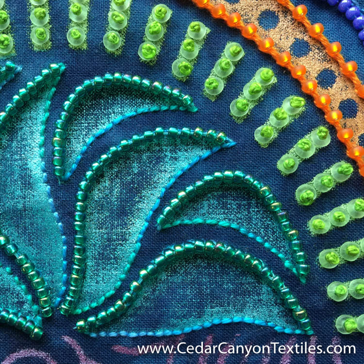 Beaded-Backstitch-7
