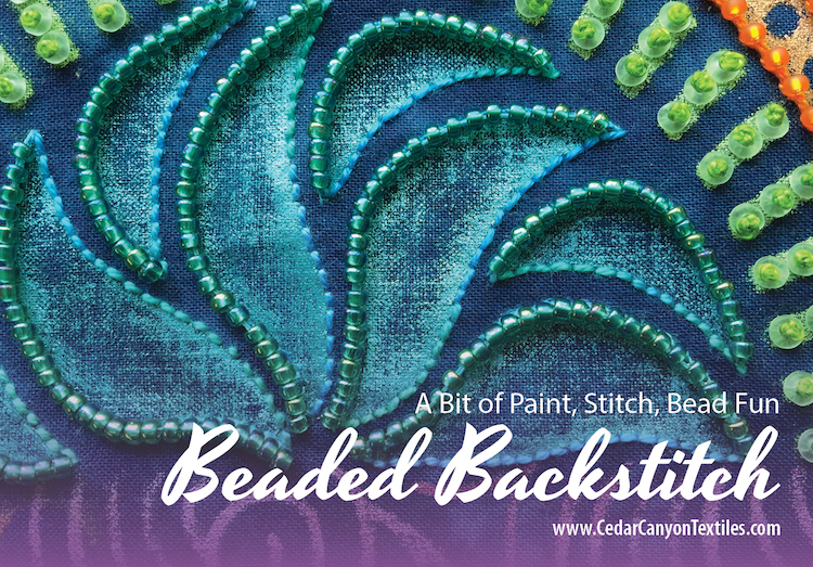 Beaded-Backstitch-FB