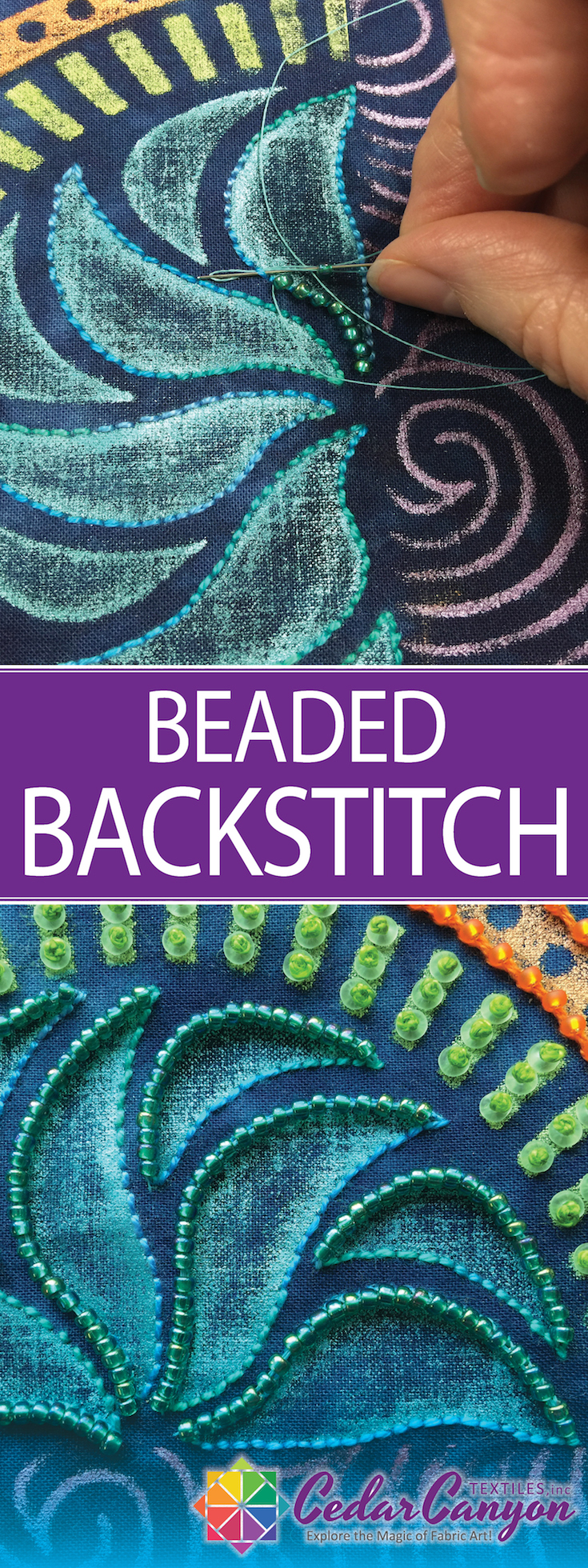 Beaded-Backstitch-PIN