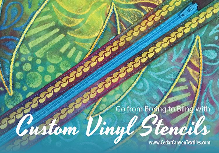 Custom-Vinyl-Stencils-FB