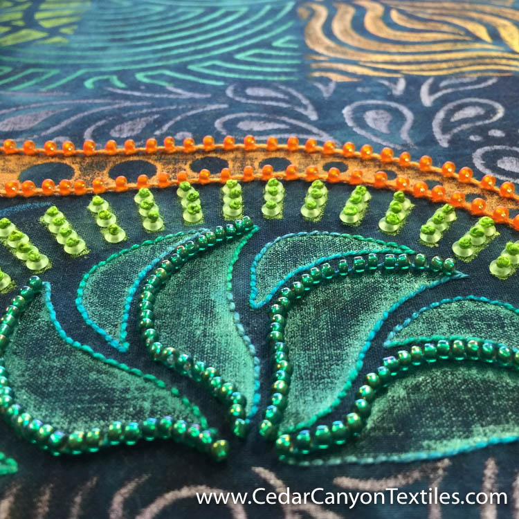Beaded-Chain-Stitch-6
