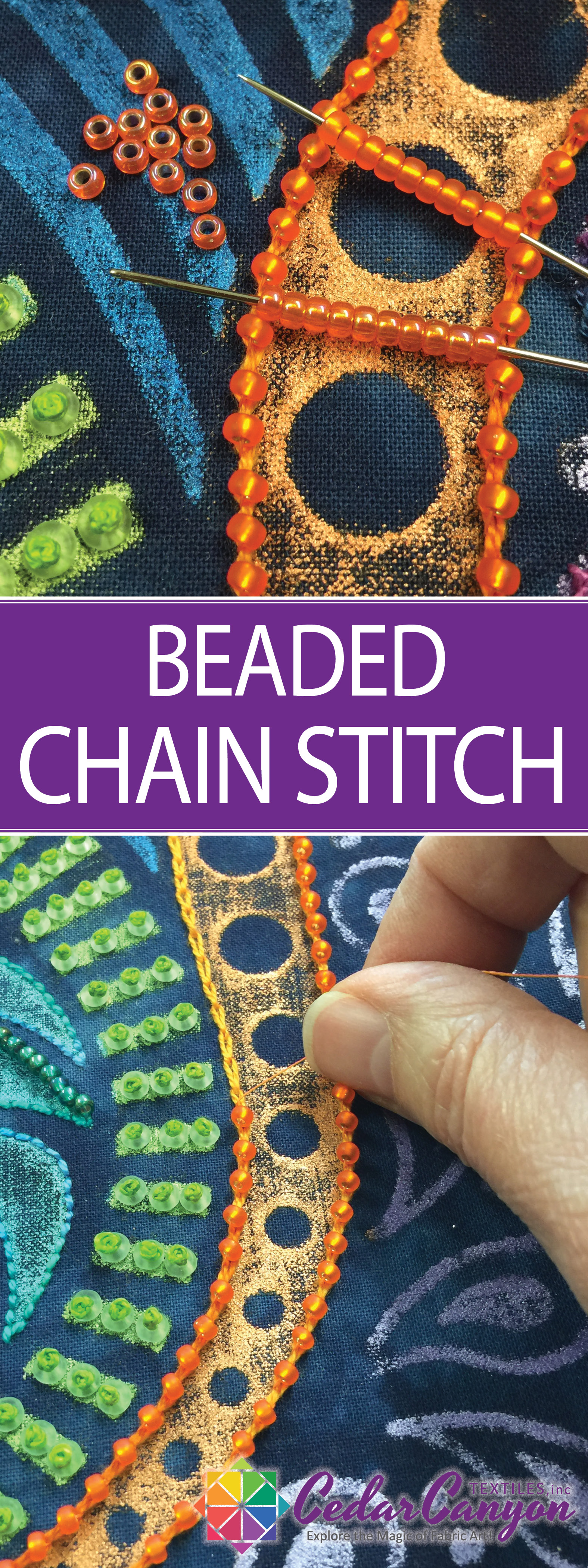 Beaded-Chain-Stitch-PIN