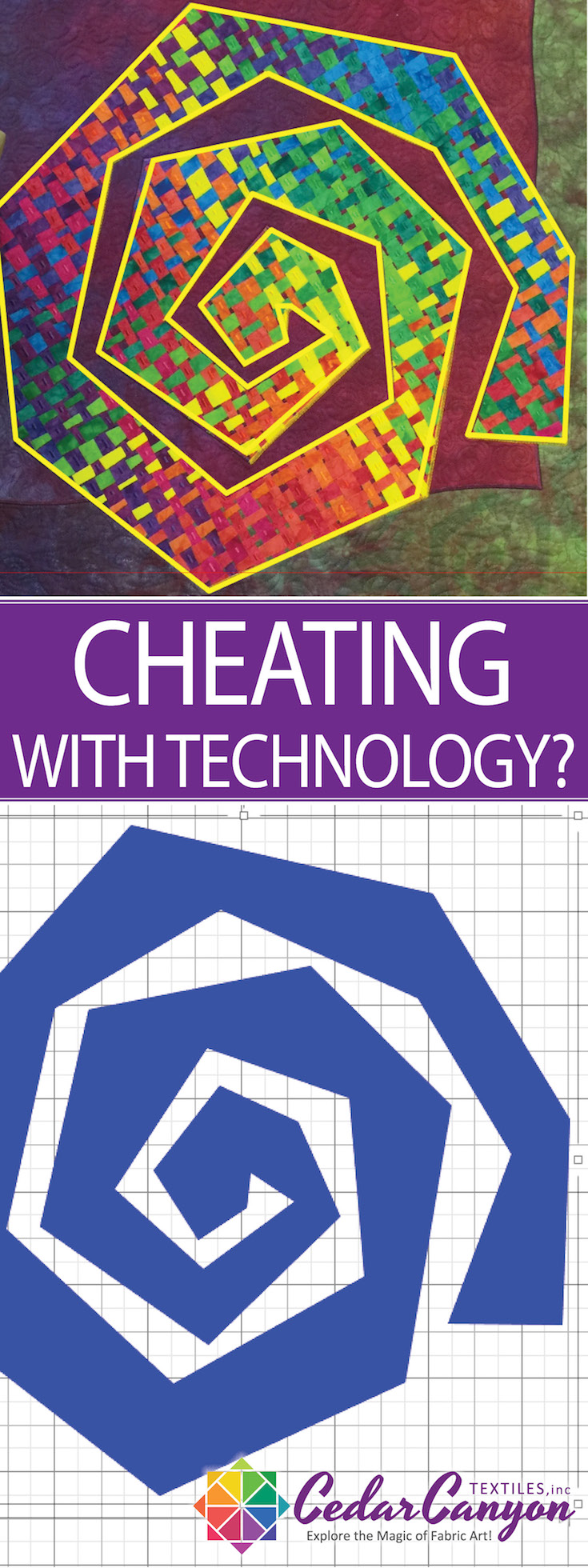 Cheating-with-Technology-PIN
