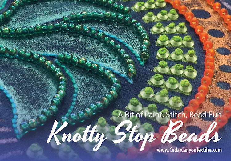 Knotty-Stop-Beads-FB