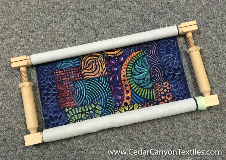 Millennium-Embroidery-Frame-9