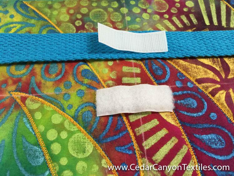 Custom-Color-Velcro-1