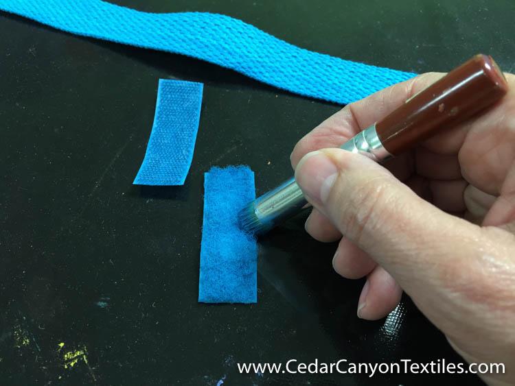 Custom-Color-Velcro-3