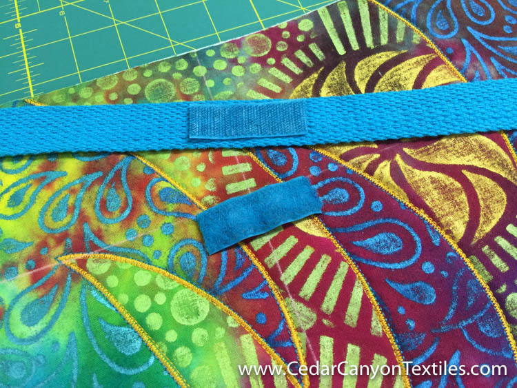 Custom-Color-Velcro-4