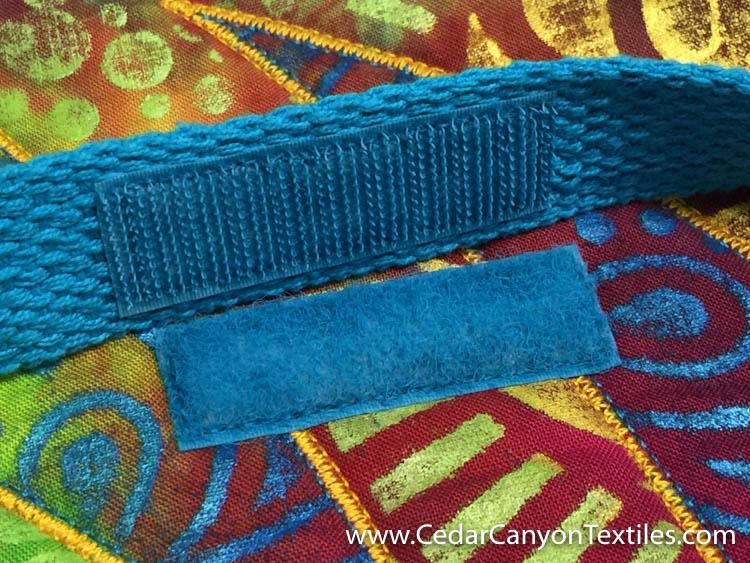 Custom-Color-Velcro-5