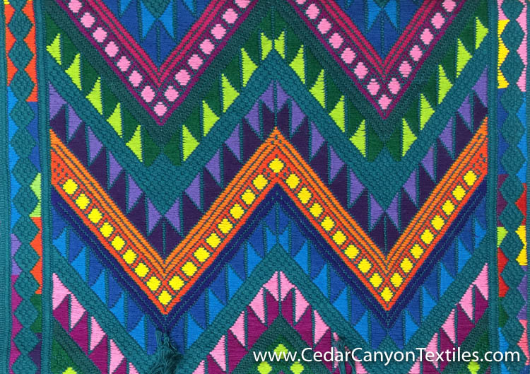 Ethnic Designs Food For Creative Thought Cedar Canyon