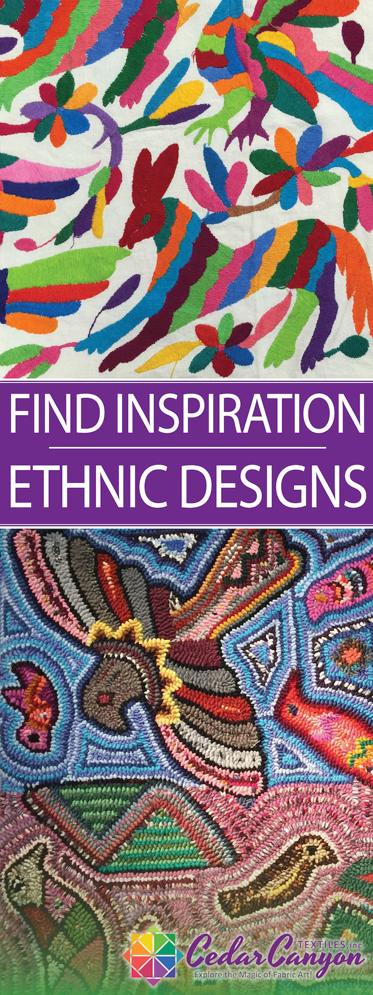 Ethnic-Designs-PIN