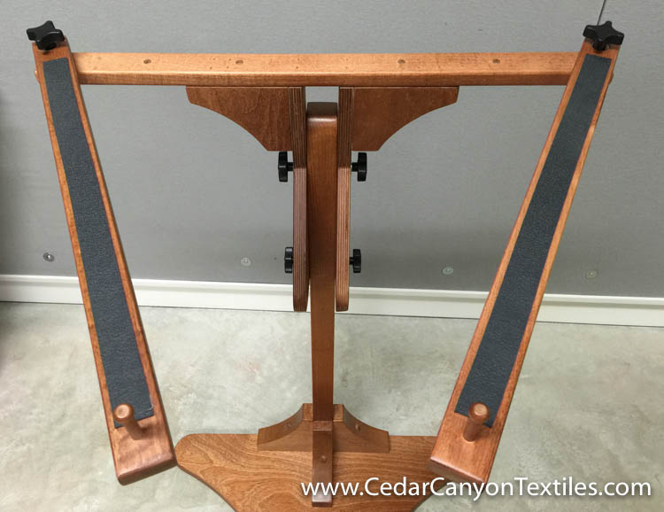 JAT-Needlework-Stand-3