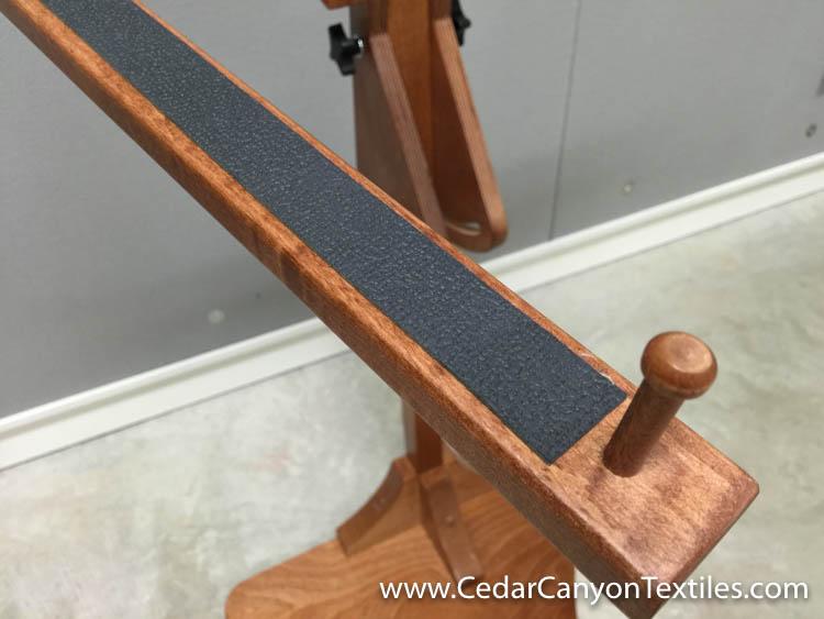 JAT-Needlework-Stand-4
