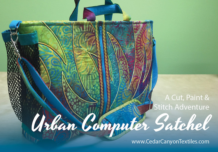 Urban-Computer-Satchel-FB