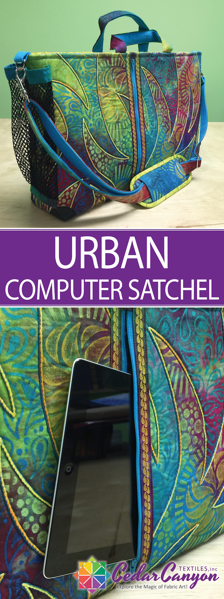 Urban-Computer-Satchel-PIN