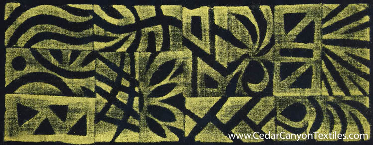 Carved-Stamp-Graphics-2