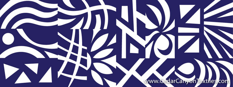 Carved-Stamp-Graphics-4