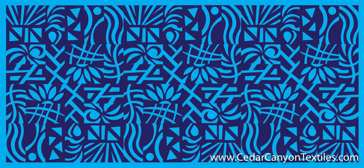 Carved-Stamp-Graphics-5