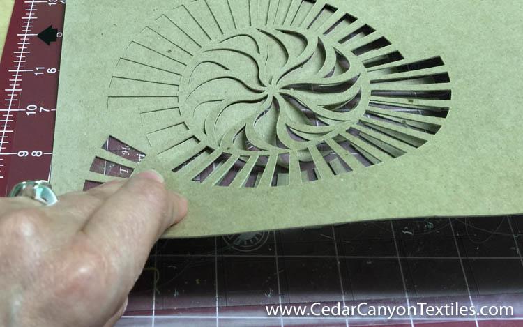 Custom-Rubbing-Plate-1