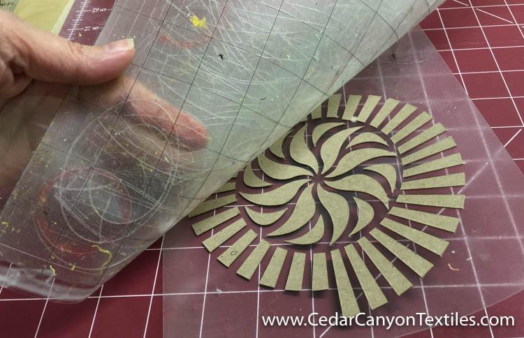 Custom-Rubbing-Plate-2