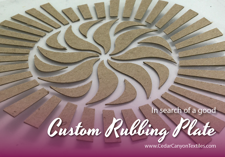 Custom-Rubbing-Plate-FB