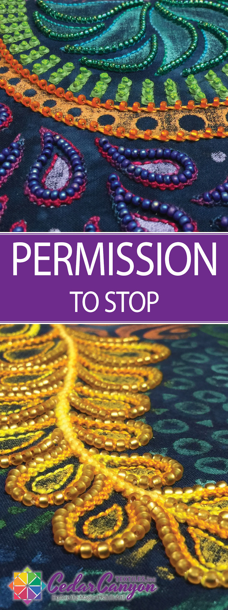 Permission-to-Stop-PIN