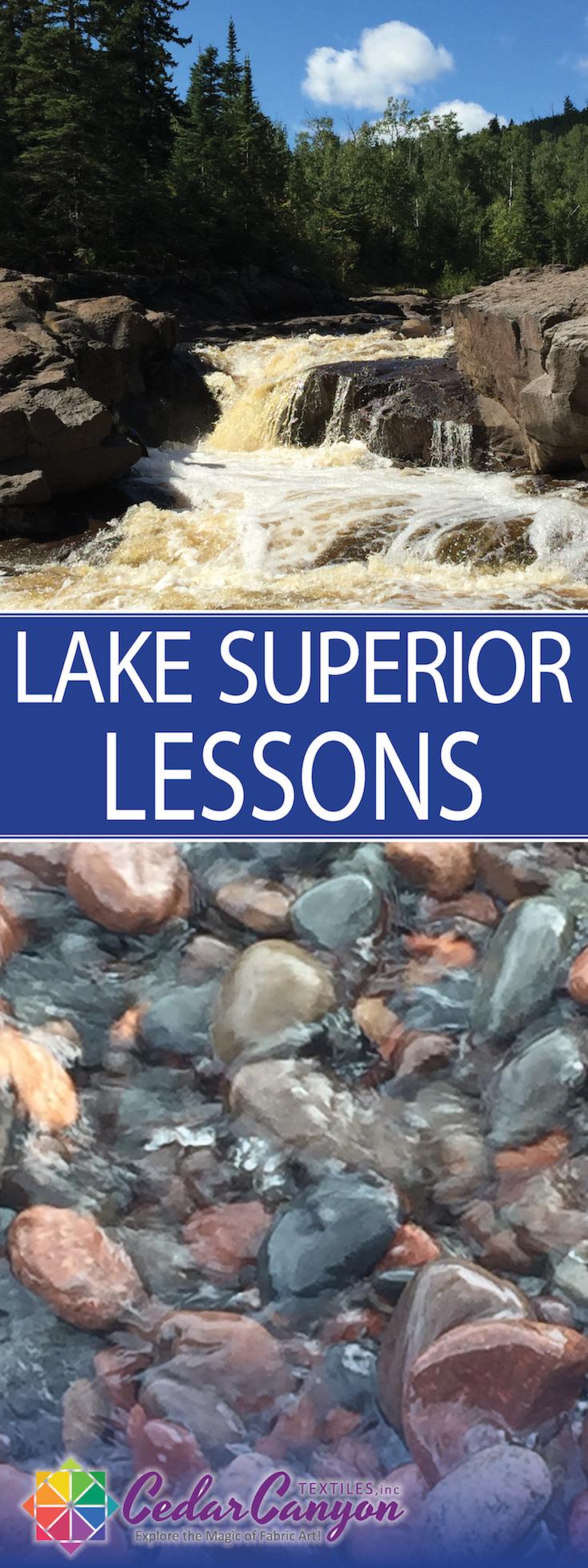 lake-superior-lessons-pin