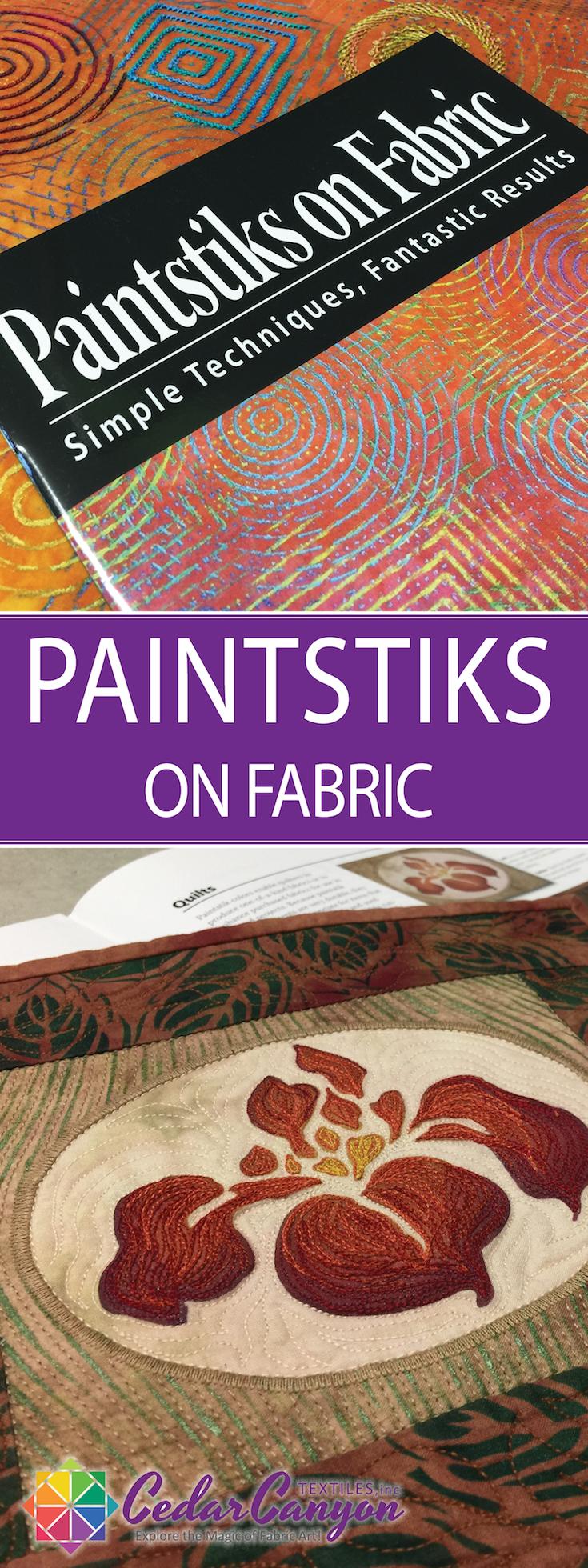 paintstiks-on-fabric-pin