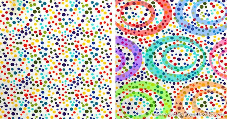 Sheer-Paintstik-Overlay-1A