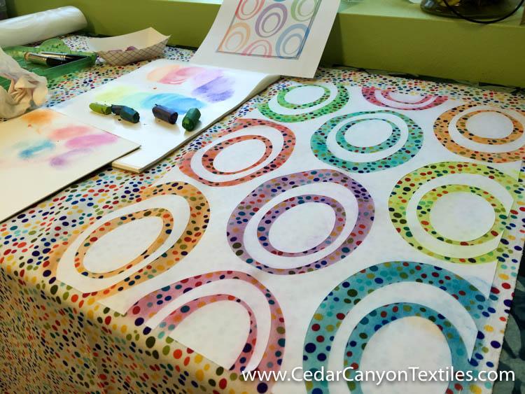 Sheer-Paintstik-Overlay-3