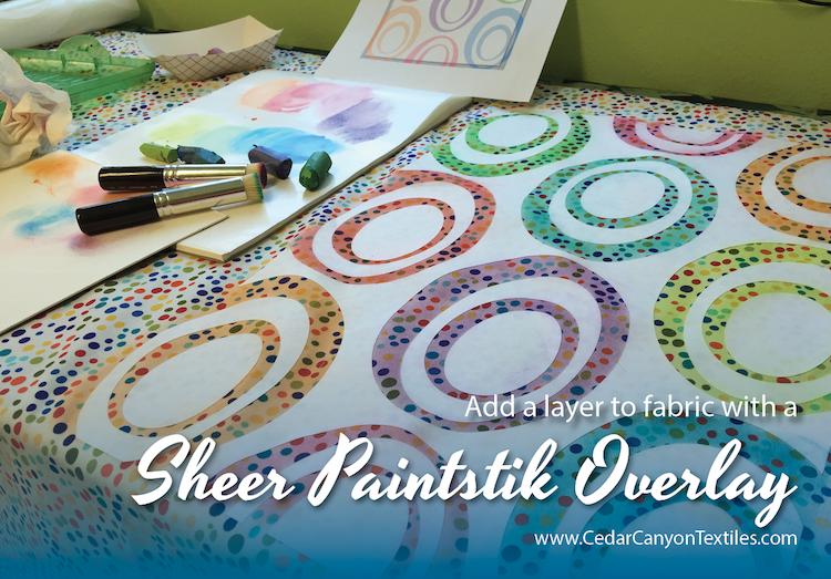Sheer-Paintstik-Overlay-FB