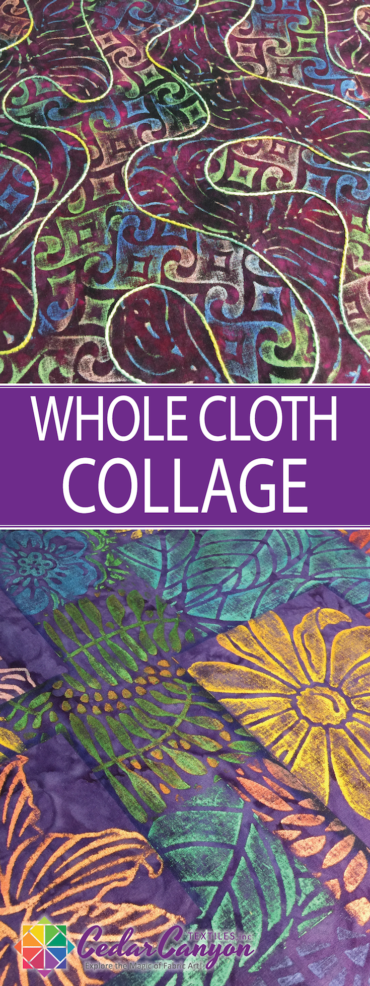 Whole-Cloth-Collage-Defined-PIN