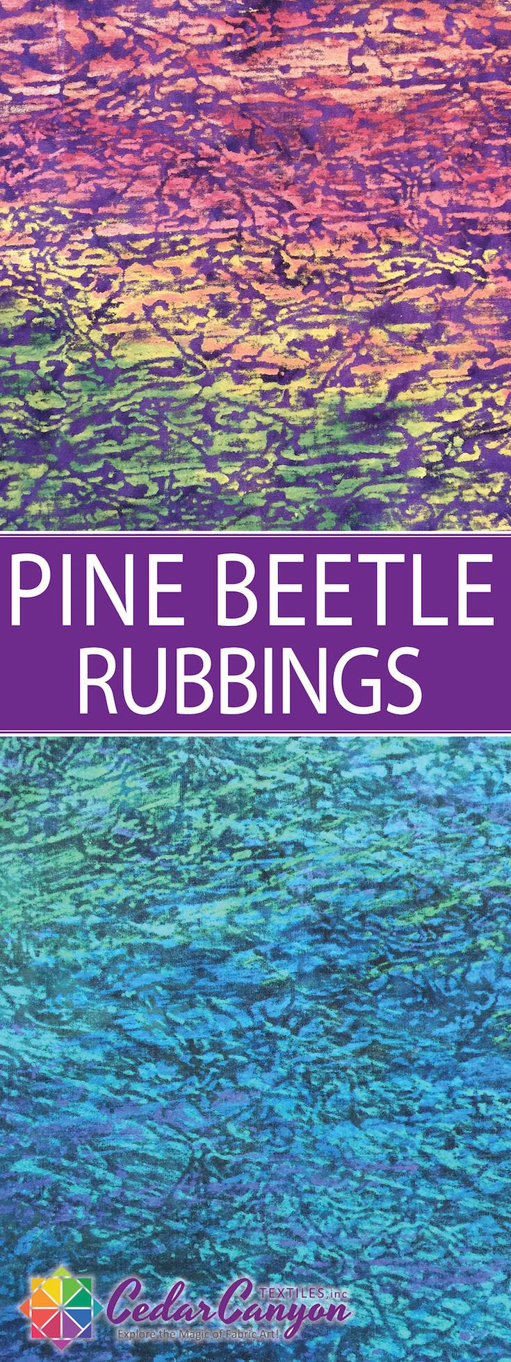 pine-beetle-rubbings-pin