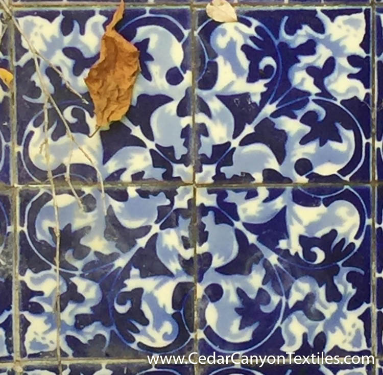 design-magic-chapala-fountain-tile-1