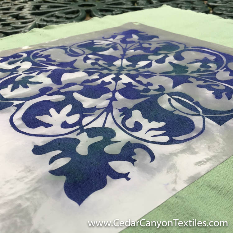 design-magic-chapala-fountain-tile-5